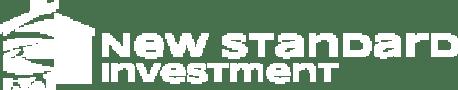 株式会社ニュースタンダードインベストメント